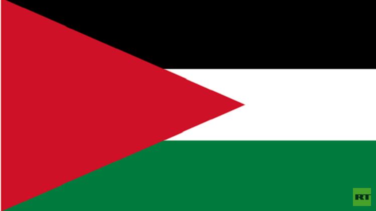 الإعلان عن تجمع يساري فلسطيني