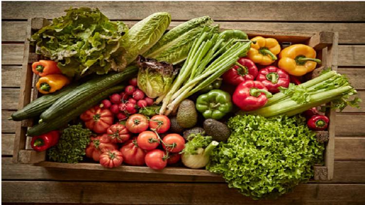 الكشف عن الطريقة الأصح لتناول نبات مغذ نستهلكه بصورة خاطئة