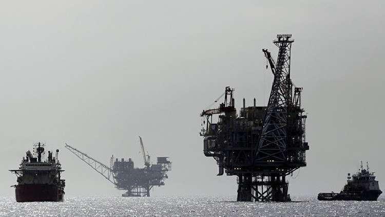 بالأرقام.. ارتفاع كبير في إنتاج مصر من الغاز الطبيعي