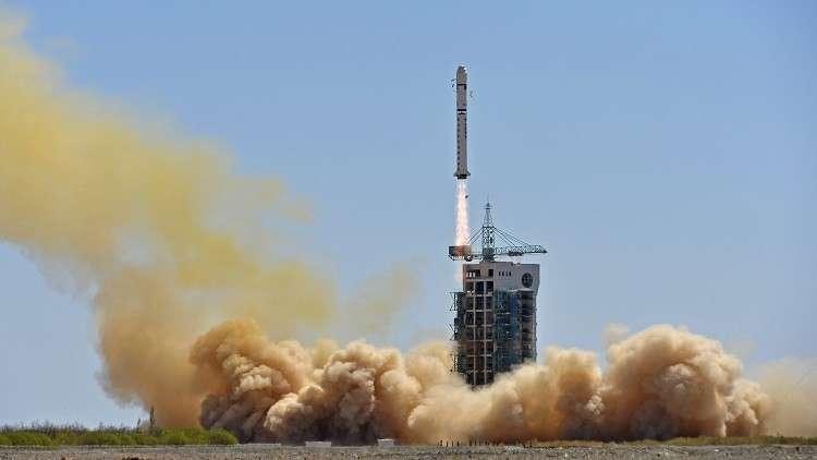 جامعة آمور الروسية تخطط لإطلاق أول قمر صناعي خاص بها