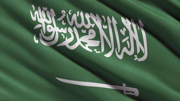 السفارة السعودية في موسكو تدعو مواطنيها الموجودين في روسيا بـ