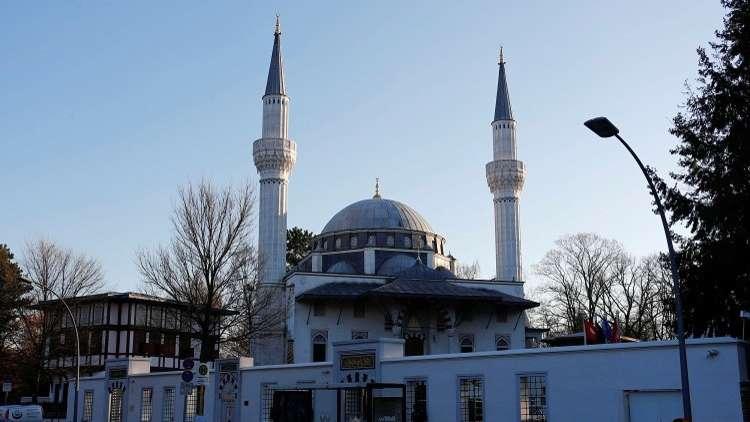 صحيفة: ألمانيا ستراقب التمويل الخليجي للمساجد على أراضيها