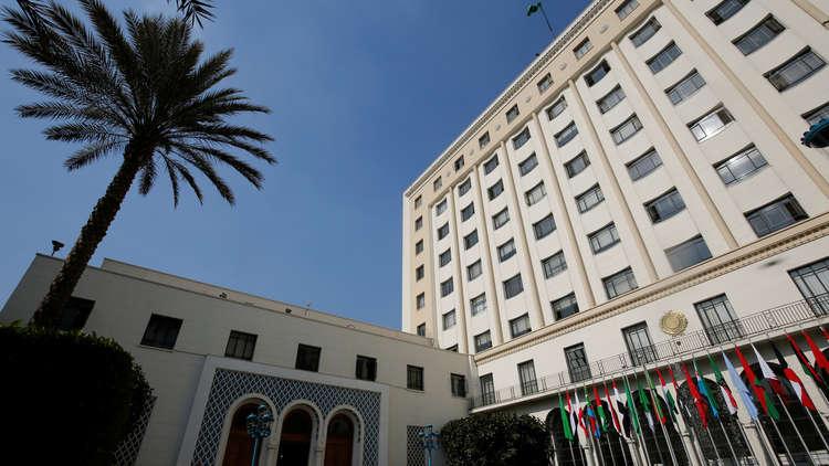 وسائل إعلام: السعودية أبلغت الدول العربية بعدم ممانعتها في عودة سوريا للجامعة العربية