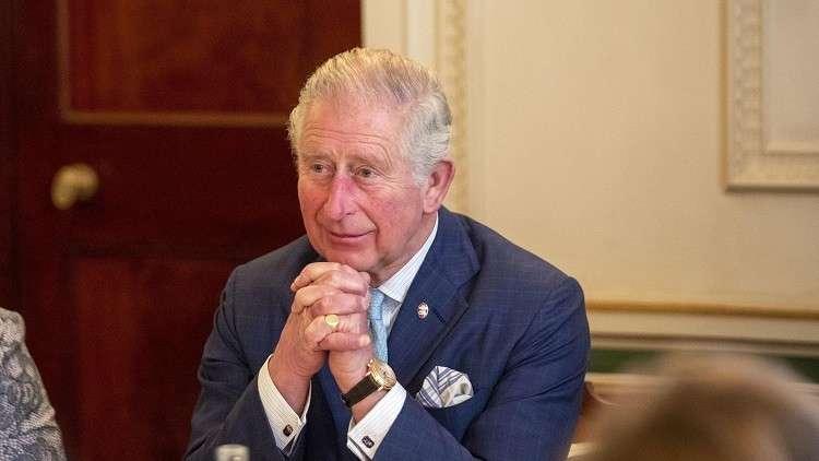 الأمير تشارلز: تدريس الموسيقى في المدارس له تأثير هائل على الاقتصاد