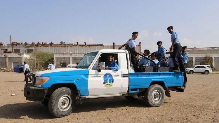 الأمم المتحدة تقر بعجزها عن فتح ممر إنساني في الحديدة في الموعد المحدد