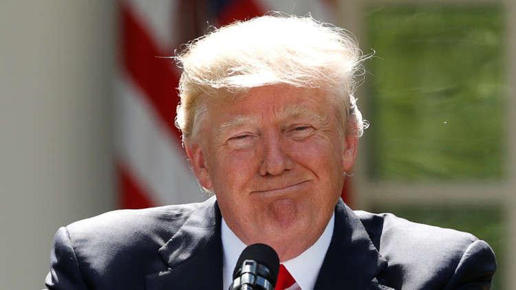 سناتور أمريكي: سأطلب من ترامب إعادة النظر في سحب قواتنا من سوريا