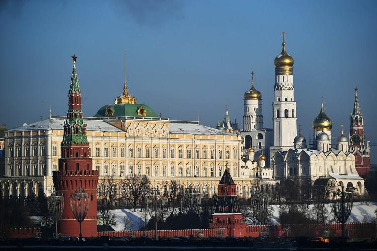مجلس الأمن الروسي: دول الغرب تواصل محاولاتها لزعزعة الأوضاع السياسية الداخلية في روسيا