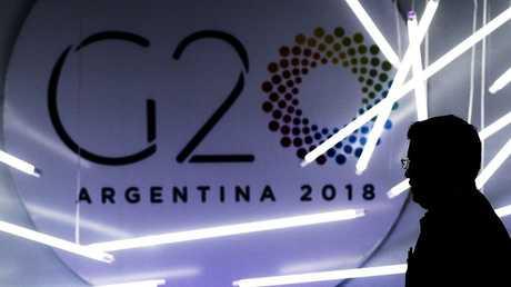 وزير المالية الروسي: زعماء G20 يعارضون القيود على التجارة