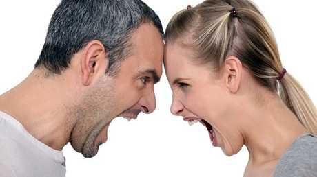متى يكّف الأزواج عن الشجار والخلاف لآتفه الأسباب؟!