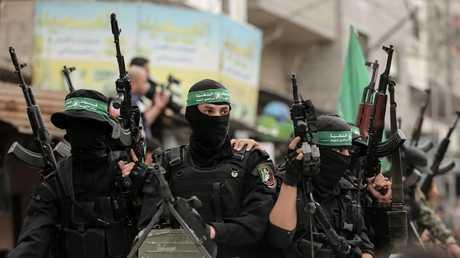 كيف ضمنت إسرائيل عدم وصول أموال قطر إلى كتائب القسام؟.. هذه هي الوصفة!