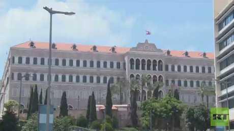 لبنان يشكو إسرائيل للأمم المتحدة