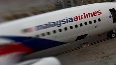 هل بحث الجميع في المكان الخاطئ عن الطائرة الماليزية المفقودة طوال الوقت؟
