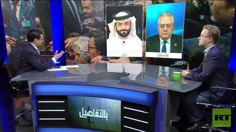 اختراق سعودي روسي.. ماذا يحل بسوق النفط؟
