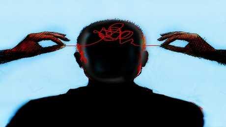 حيل خادعة يمارسها الدماغ تجعلنا نرى العالم بصورة خاطئة!
