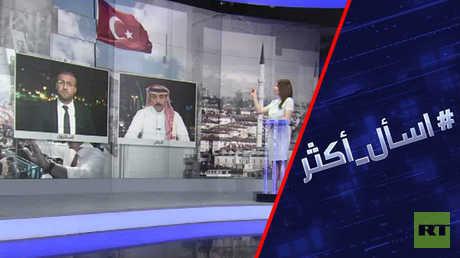 خاشقجي.. هل تنفذ تركيا تهديدها للسعودية؟
