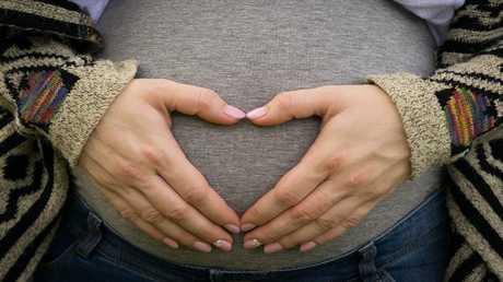 5 طرق لتجنب خطر ولادة طفل ميت!