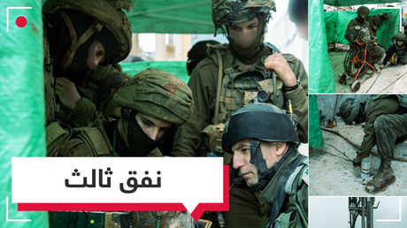 الجيش الإسرائيلي يهدد مجددا وأفيخاي أدرعي يسأل اللبنانيين!