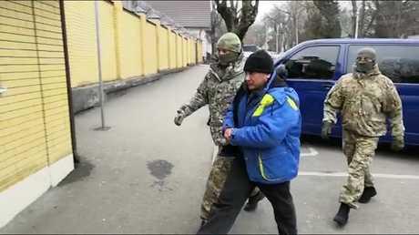 الأمن الروسي يقبض على واحد من أواخر أتباع الإرهابي باسايف