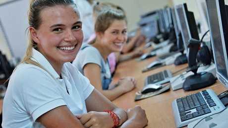 الدراسة في روسيا.. تجربة ستغيّر حياتك!