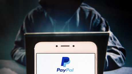 تحذيرات من تطبيق خطير يسرق الأموال عبر الهواتف!
