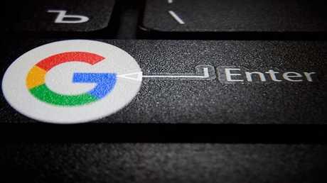 المواضيع الأكثر بحثا على غوغل حول العالم في العام 2018