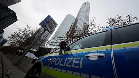 ألمانيا تحقق مع عناصر من الشرطة شكلوا خلية يمينية متطرفة