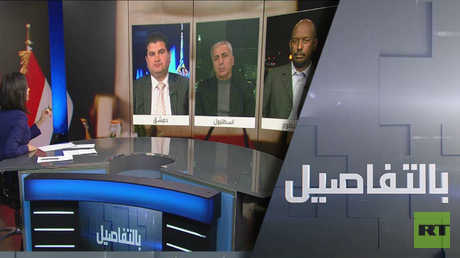زيارة البشير إلى دمشق.. دلالات ورسائل مهمة