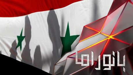 السفير الروسي في سوريا: دولة الإمارات ستفتح سفارة لها في دمشق قريباً