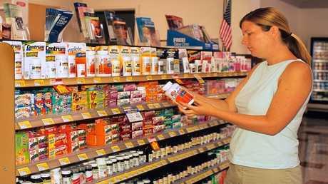 فيتامين А مفيد لتوازن الجهاز المناعي