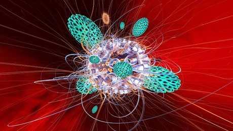 علماء يحققون اختراقا كبيرا في علاج الإيدز نهائيا!