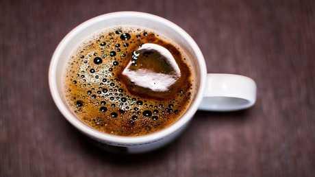 كيف يمكن لفنجان القهوة فضح المرضى النفسيين؟