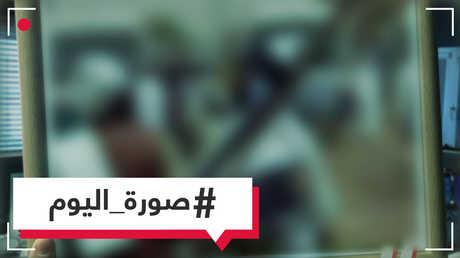 صورة اليوم -عنترة بن شداد في السودان