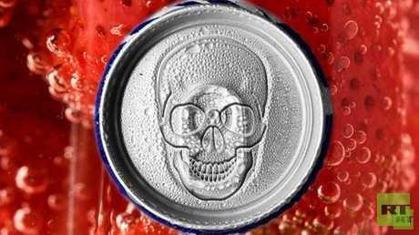 المشروبات الغازية تسبب أمراض الكلى