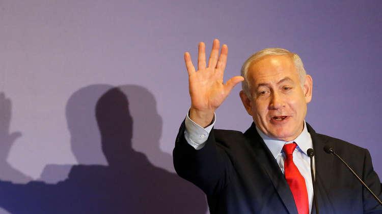 نتنياهو: دول عربية تعتبر إسرائيل حليفة لا غنى عنها في محاربة إيران وداعش