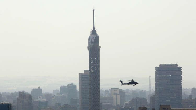 أطرف الشائعات في مصر خلال العام 2018