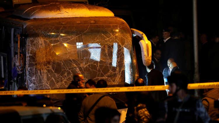 سفير فيتنام في مصر: هجوم المريوطية لن يؤثر على التعاون السياحي