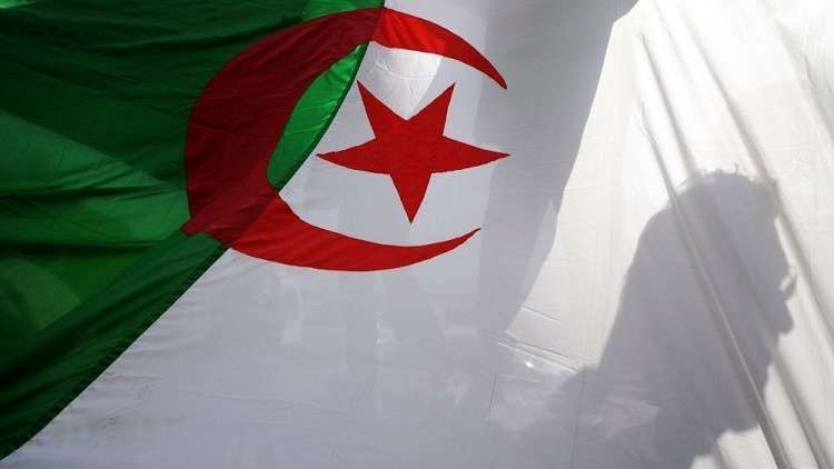 الجزائر.. الإعلان عن النتائج الأولية لانتخابات أعضاء مجلس الأمة