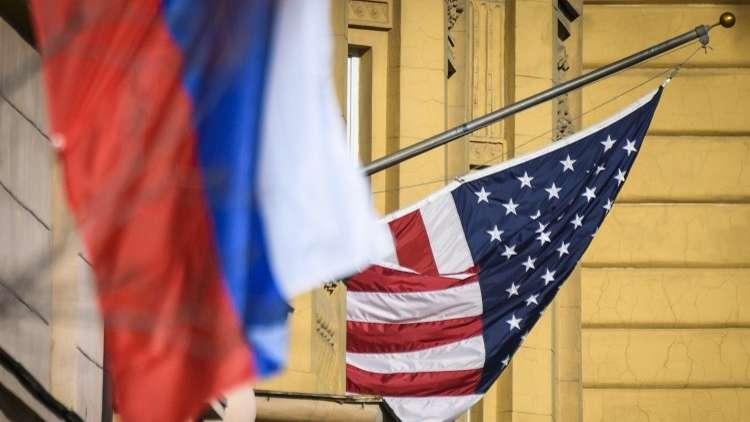 صحيفة: الأمريكي المحتجز في موسكو أقيل من الجيش الأمريكي بتهمة السرقة