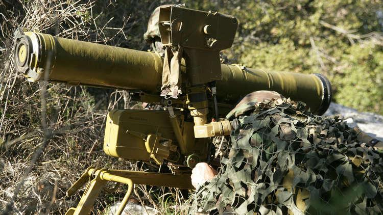 تقرير: صواريخ متطورة تشكل خطرا فتاكا على القوات الأمريكية في الشرق الأوسط