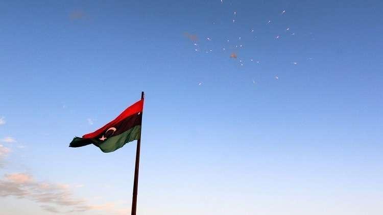 المؤتمر الجامع: سنلملم رموز ليبيا من العهد الملكي إلى القذافي