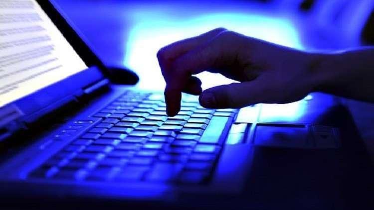 ألمانيا.. عملية اختراق ونشر بيانات شخصية تطال