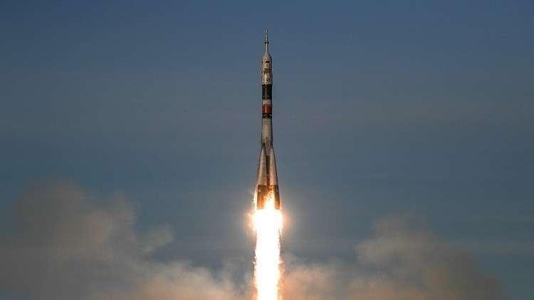 روسيا بصدد إطلاق أثقل صاروخ فضائي في التاريخ