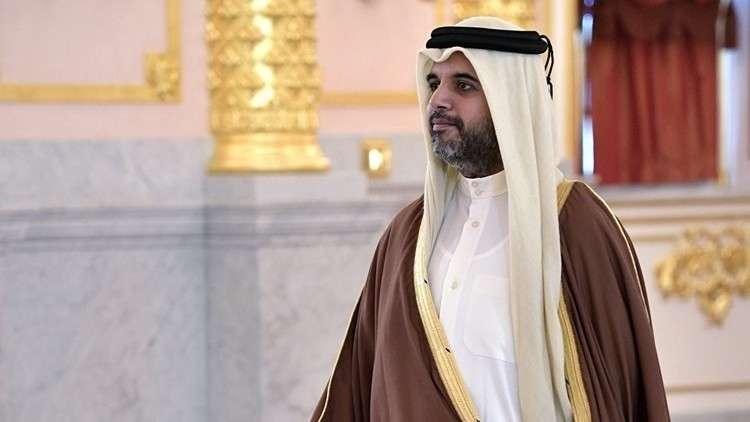 الدوحة تعوّل على موسكو في رفع الحصار عنها