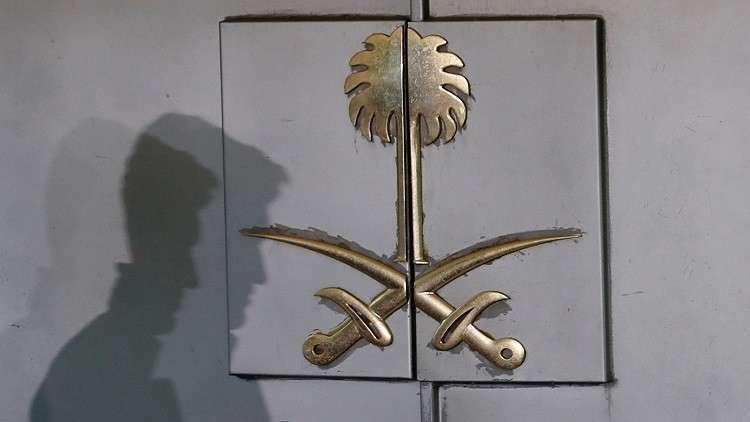 الأمم المتحدة: محاكمة السعودية للمتهمين بجريمة قتل خاشقجي
