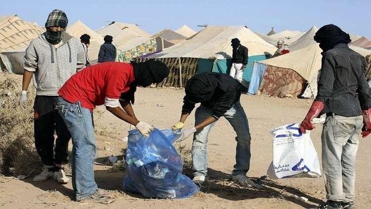 المغرب يحظى بواحد من أعلى التصنيفات المناخية في العالم