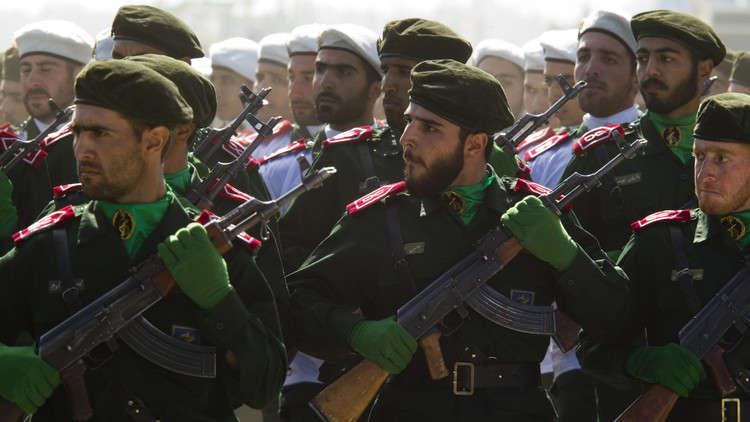 واشنطن: أنقرة متفقة معنا على ضرورة خروج القوات التي تسيطر عليها إيران من سوريا