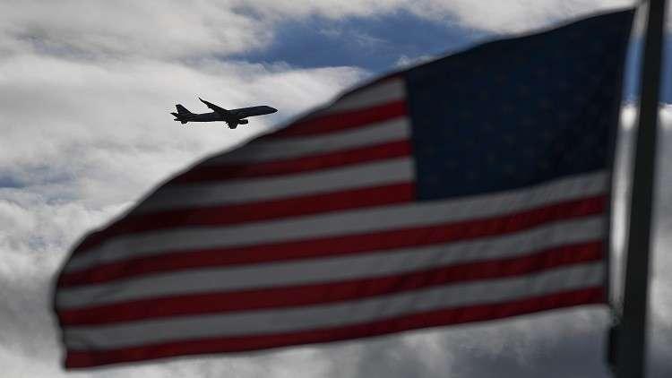 الأمريكيون يرغبون في مغادرة بلادهم