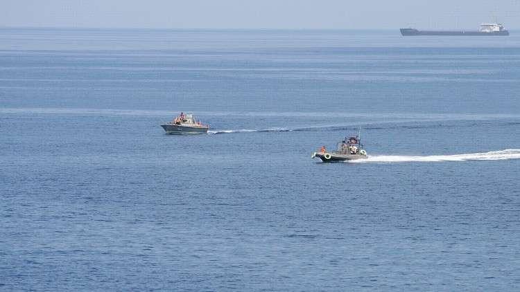 موسكو تعلن أن البحارة الـ6 المخطوفين في بنين جميعهم روس