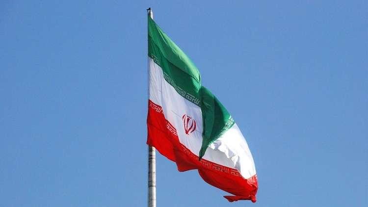 طهران تجدد انتقادها بروكسل على المماطلة في استحداث آلية بديلة عن نظام SWIFT