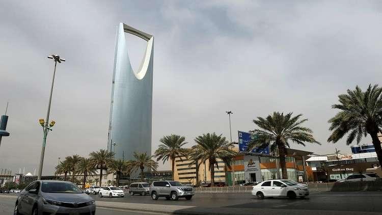 الرياض تستضيف اجتماعات تنفيذي وزراء الإعلام العرب